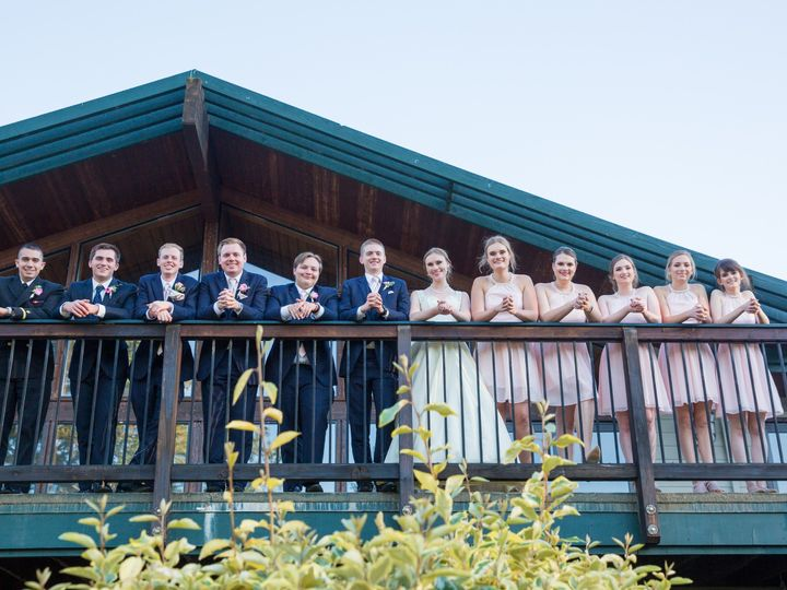 Tmx Bridal Party Pictures Alta Sierra Country Club 51 992407 157664771825864 Rocklin, CA wedding videography