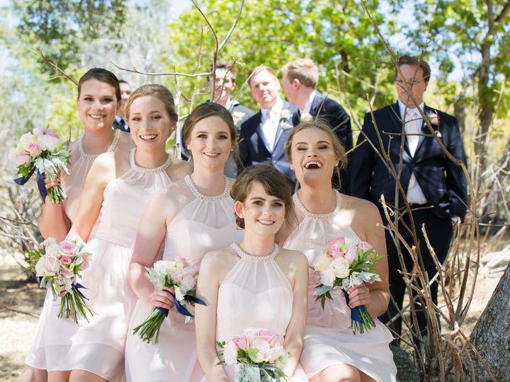 Tmx Bridal Party Quary Penryn 51 992407 157664771464872 Rocklin, CA wedding videography
