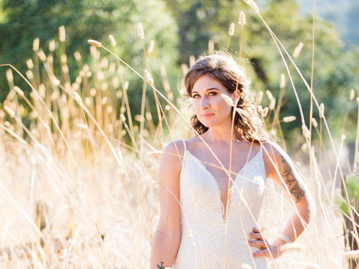 Tmx Bride Field Of Wheat 51 992407 157664991425729 Rocklin, CA wedding videography