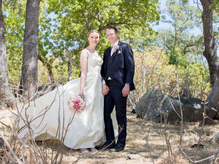 Tmx Bride Groom At Quarry 51 992407 157664773479876 Rocklin, CA wedding videography