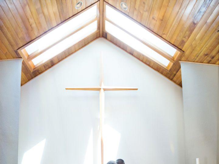 Tmx Bride Groom Chapel 51 992407 157664772093405 Rocklin, CA wedding videography