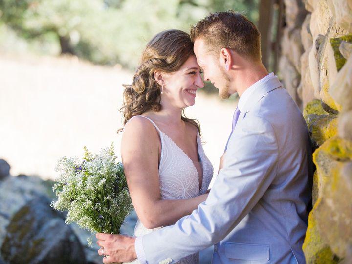 Tmx Bride Groom Jack London Park 51 992407 157664991927583 Rocklin, CA wedding videography