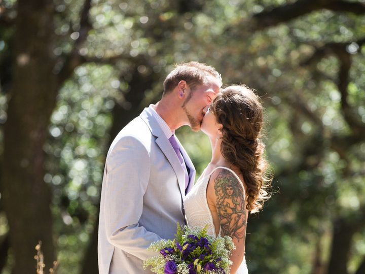 Tmx Bride Groom Kiss 51 992407 157664992337814 Rocklin, CA wedding videography