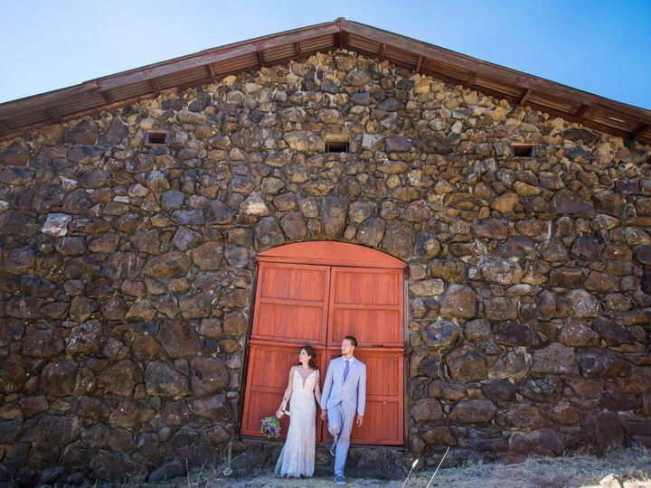 Tmx Bride Groom Leaning Barn Door 51 992407 157664992210982 Rocklin, CA wedding videography