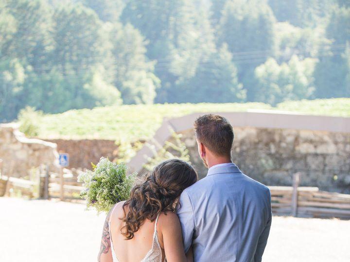 Tmx Bride Groom Looking Vineyard 51 992407 157664991910651 Rocklin, CA wedding videography