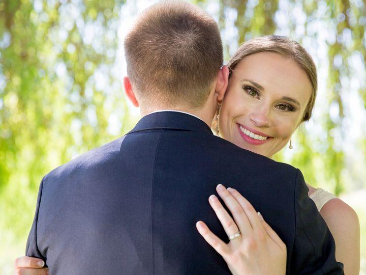 Tmx Bride Groom Smile 51 992407 157664773424605 Rocklin, CA wedding videography