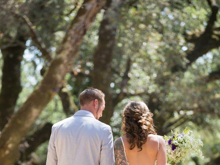 Tmx Bride Groom Walking 51 992407 157664993017434 Rocklin, CA wedding videography
