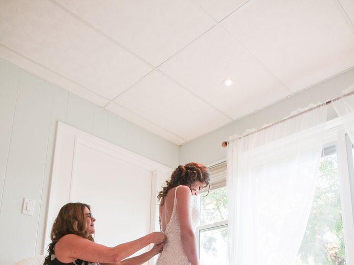 Tmx Bride With Mom Santa Rosa 51 992407 157664994013311 Rocklin, CA wedding videography