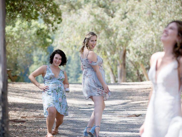 Tmx Bridesmaid Fun 51 992407 157664994516397 Rocklin, CA wedding videography