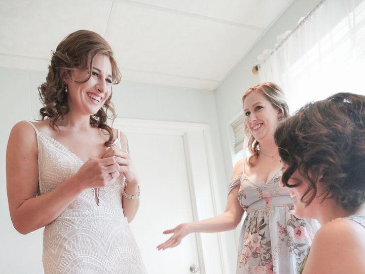 Tmx Bridesmaids Pre Wedding 51 992407 157664994026189 Rocklin, CA wedding videography