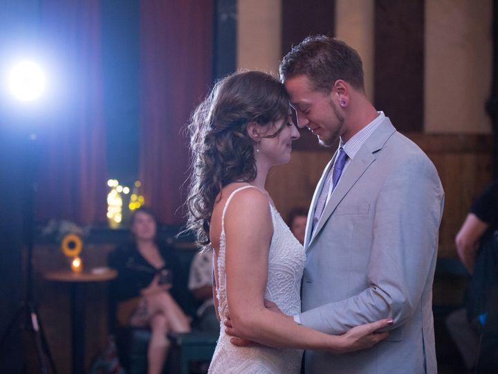 Tmx Cuddle Reception 51 992407 157664994783974 Rocklin, CA wedding videography