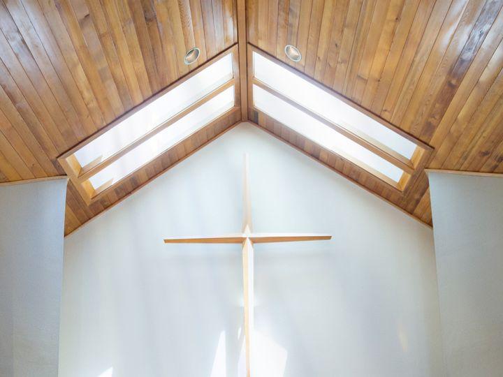 Tmx Dip Church Wedding 51 992407 157664774579920 Rocklin, CA wedding videography