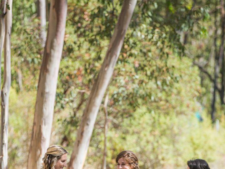 Tmx Fun Bridal Party Jack London Park 51 992407 157664996173906 Rocklin, CA wedding videography