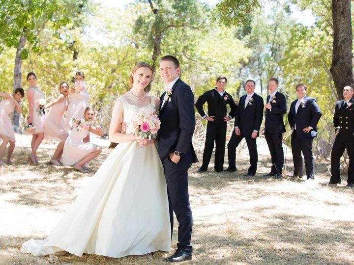 Tmx Fun Bridal Party Shot 51 992407 157664776142823 Rocklin, CA wedding videography