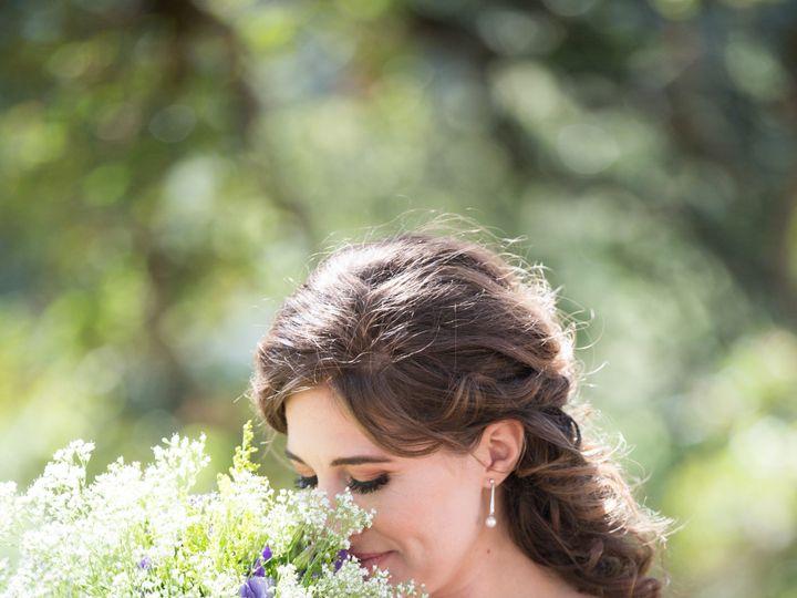 Tmx Glen Ellen Bride 51 992407 157664996396763 Rocklin, CA wedding videography