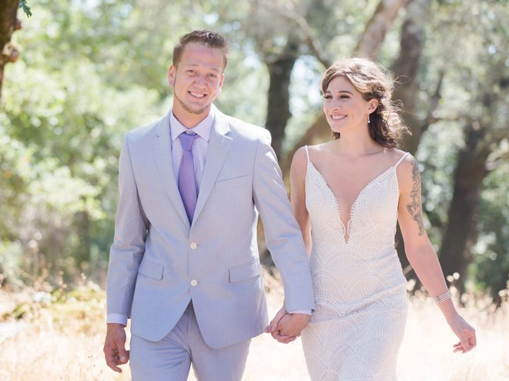 Tmx Glen Ellen Wedding Photographers 51 992407 157664996595946 Rocklin, CA wedding videography