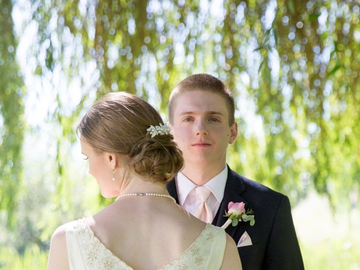 Tmx Groom Alta Sierra Country Club 51 992407 157664775852455 Rocklin, CA wedding videography