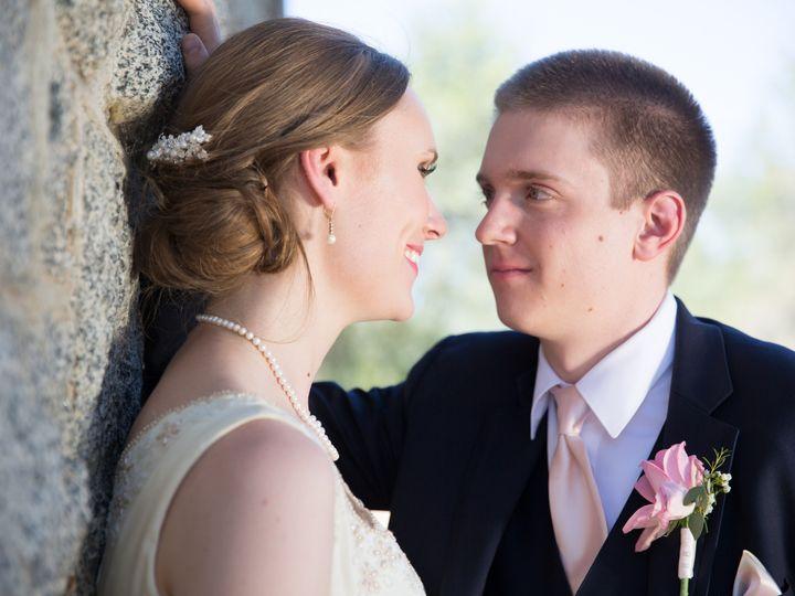 Tmx Groom At Alta Sierra Country Club 51 992407 157664776814188 Rocklin, CA wedding videography