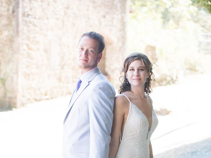 Tmx Jack London Park Wedding Photos 51 992407 157664996835467 Rocklin, CA wedding videography