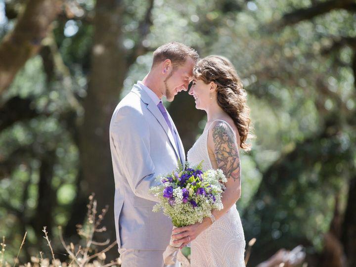 Tmx London Park Wedding Glen Ellen 51 992407 157664998660786 Rocklin, CA wedding videography