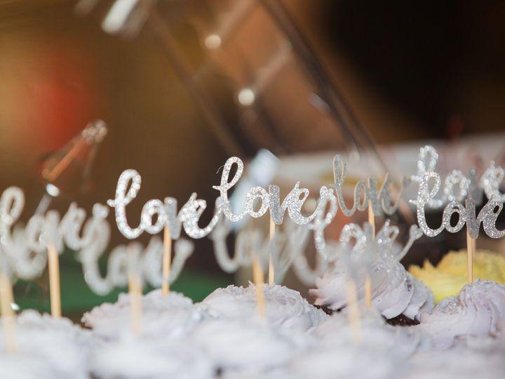 Tmx Love Cupcakes 51 992407 157664999584427 Rocklin, CA wedding videography