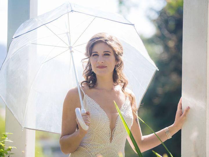 Tmx Most Popular Wedding Photographer Glen Ellen 51 992407 157664998451867 Rocklin, CA wedding videography