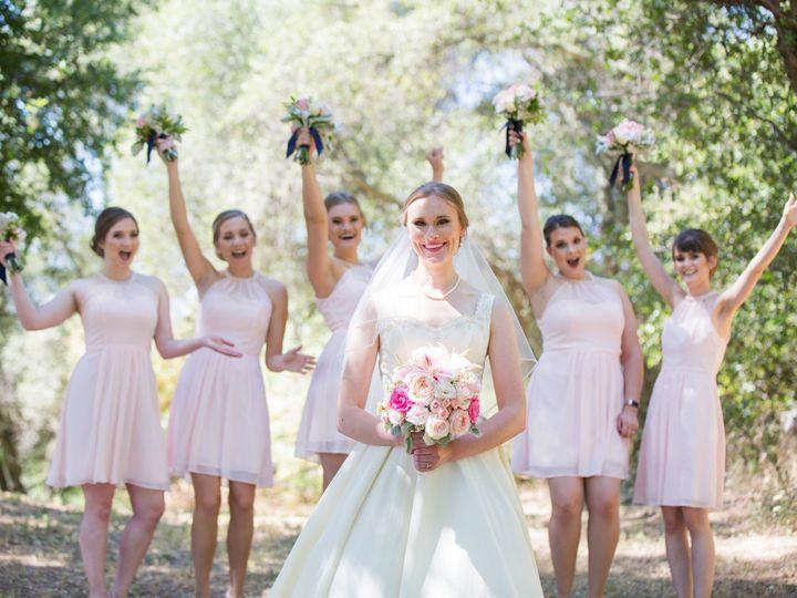 Tmx Penryn Bride Bridal Party 51 992407 157664777034030 Rocklin, CA wedding videography