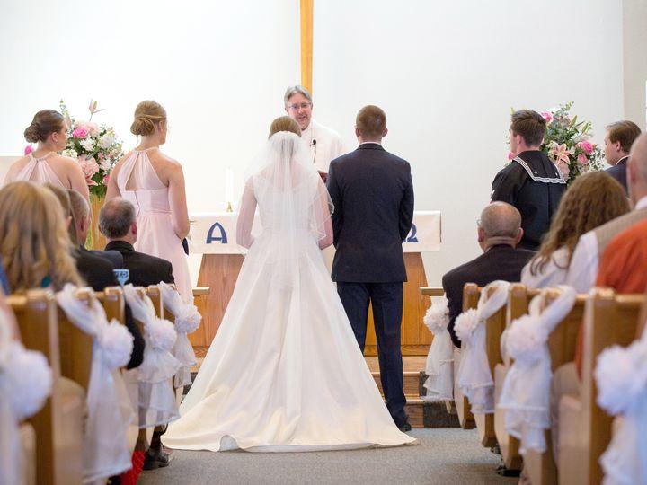 Tmx Penryn Church Wedding 51 992407 157664777269509 Rocklin, CA wedding videography