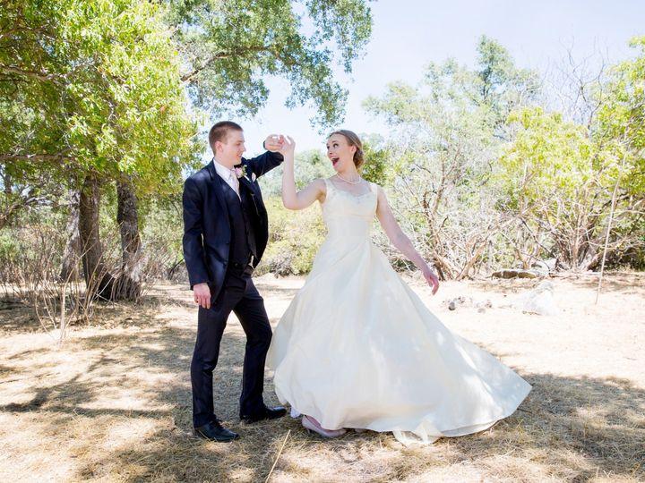 Tmx Quary Penryn Photoshoot 51 992407 157664777994229 Rocklin, CA wedding videography