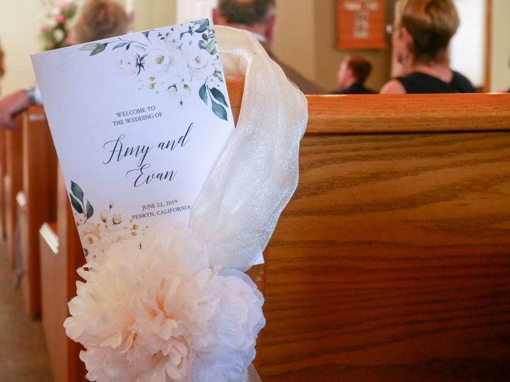 Tmx Wedding Invitations 51 992407 157664780274422 Rocklin, CA wedding videography