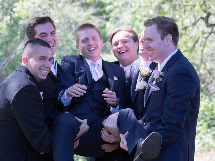 Tmx Wedding Photographer Penryn Ca 51 992407 157664779389404 Rocklin, CA wedding videography