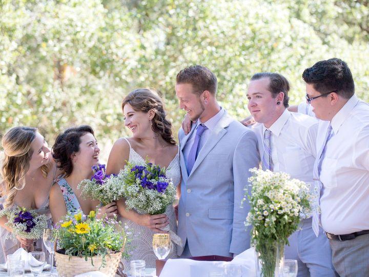Tmx Wedding Photographer Videographer 51 992407 157665002037160 Rocklin, CA wedding videography