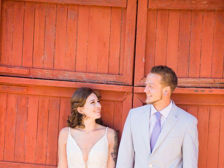 Tmx Wedding Photographers Glen Ellen 51 992407 157665002292218 Rocklin, CA wedding videography