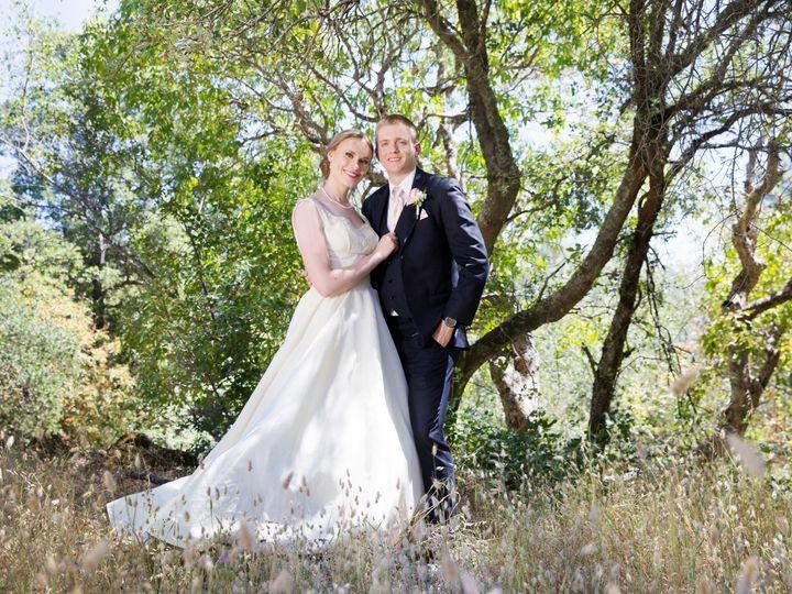 Tmx Wedding Photos Quarry Penryn Ca 51 992407 157664779388497 Rocklin, CA wedding videography