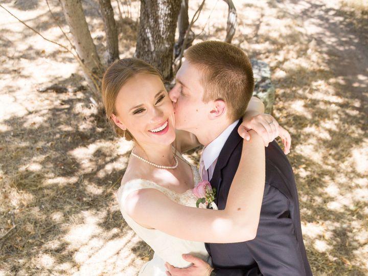 Tmx Wedding Photoshoot Penryn 51 992407 157664779743396 Rocklin, CA wedding videography