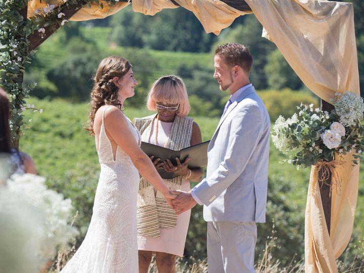 Tmx Wedding Vows 51 992407 157665002370851 Rocklin, CA wedding videography