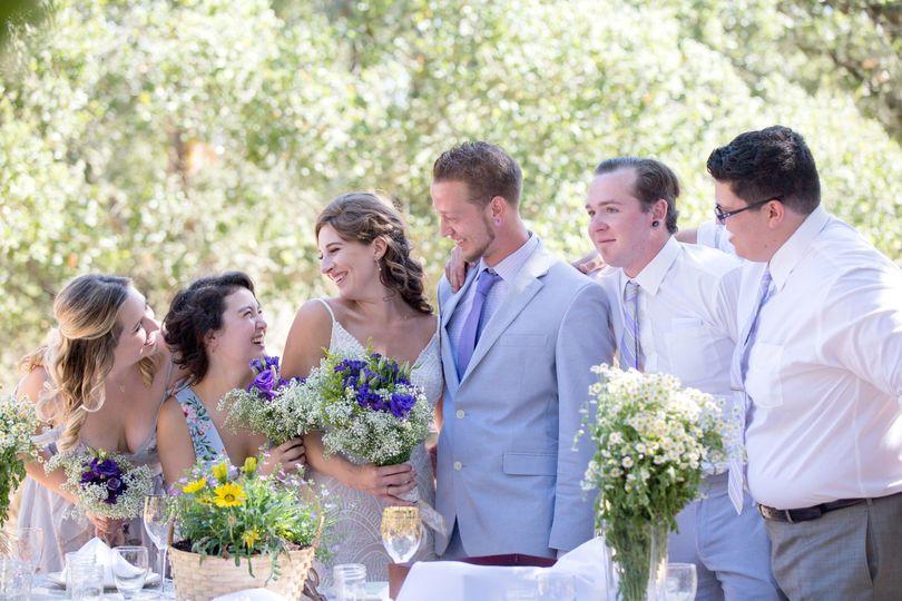 wedding photographer videographer 51 992407 157665002037160