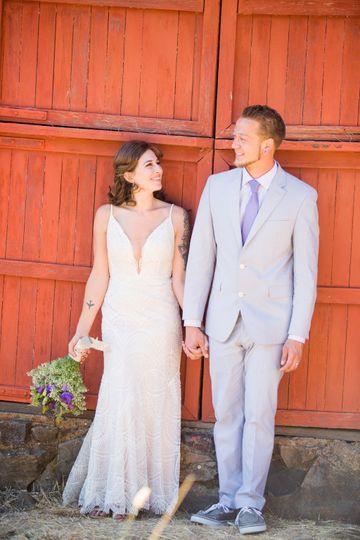 wedding photographers glen ellen 51 992407 157665002292218