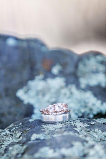wedding rings 51 992407 157665002464314
