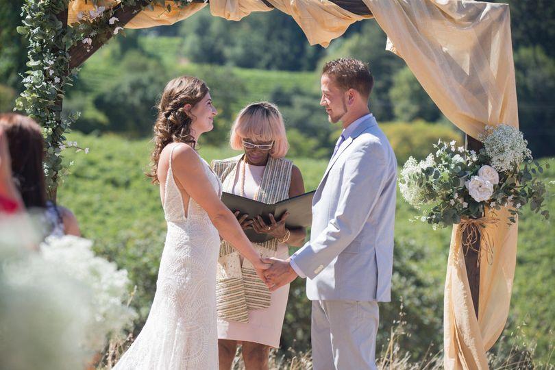 wedding vows 51 992407 157665002370851