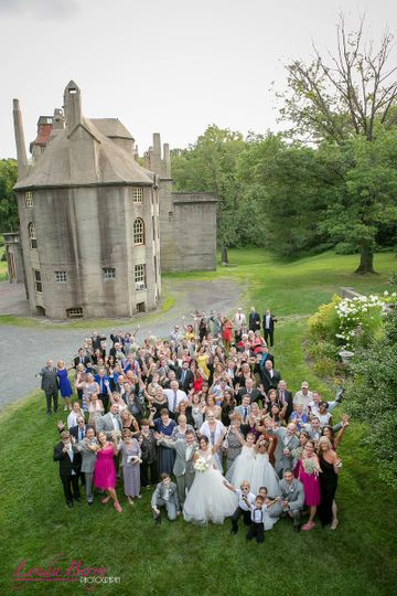 Lynda Berry Photography, photojournalism, Fall, Garden, Historic Site, Museum, Outdoor Ceremony,...