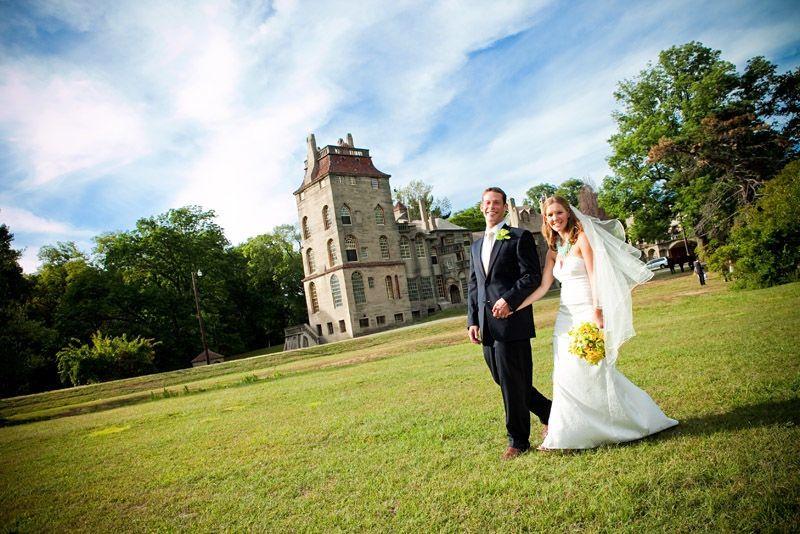 fonthill wedding 14 full 51 3407 157737568155127