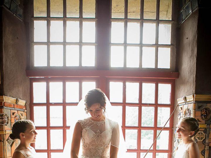 Tmx 1431726432950 Klp0127 Doylestown, PA wedding venue