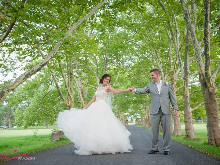 Tmx 1431726857836 Tva0685 Doylestown, PA wedding venue