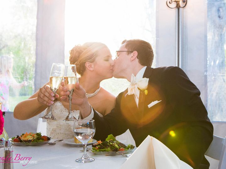 Tmx 1432038264047 Lbp2176 Edit Doylestown, PA wedding venue