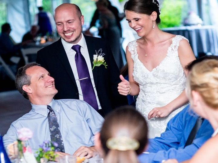 Tmx 807356982220461454 Fonthill Castle Wedding Photos 55 0 75 1500 750 Full 51 3407 157737568117381 Doylestown, PA wedding venue
