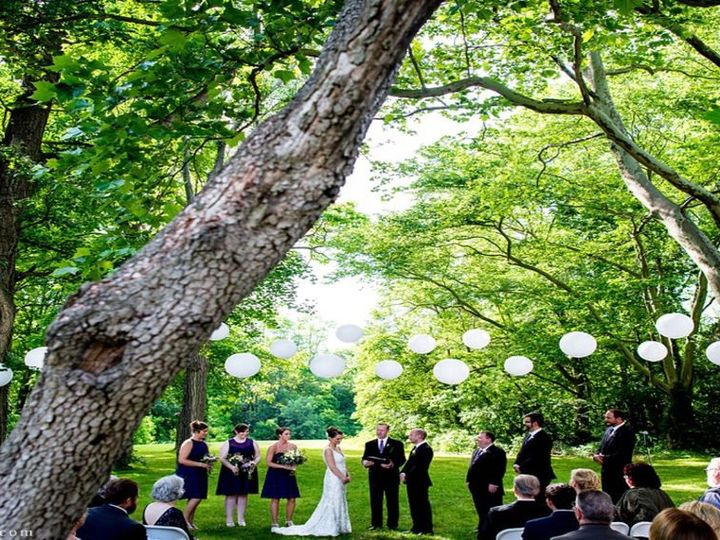 Tmx 889022775265361670 Fonthill Castle Wedding Photos 26 2 Full 51 3407 157737568215383 Doylestown, PA wedding venue