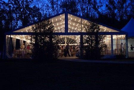 Tmx Awh Tent 51 3407 158525193354231 Doylestown, PA wedding venue