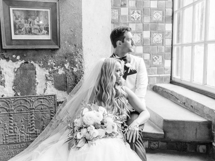 Tmx Grochal Renees Favorites 177 Of 268 51 3407 158455962531593 Doylestown, PA wedding venue