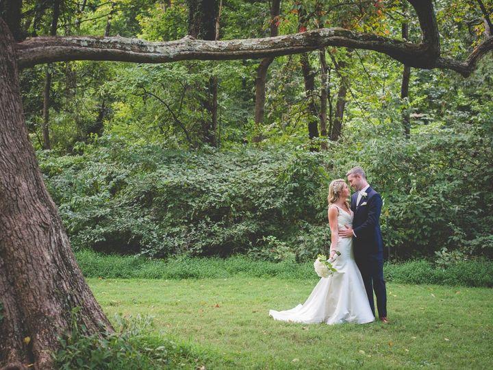 Tmx In Woods 51 3407 158153172916591 Doylestown, PA wedding venue